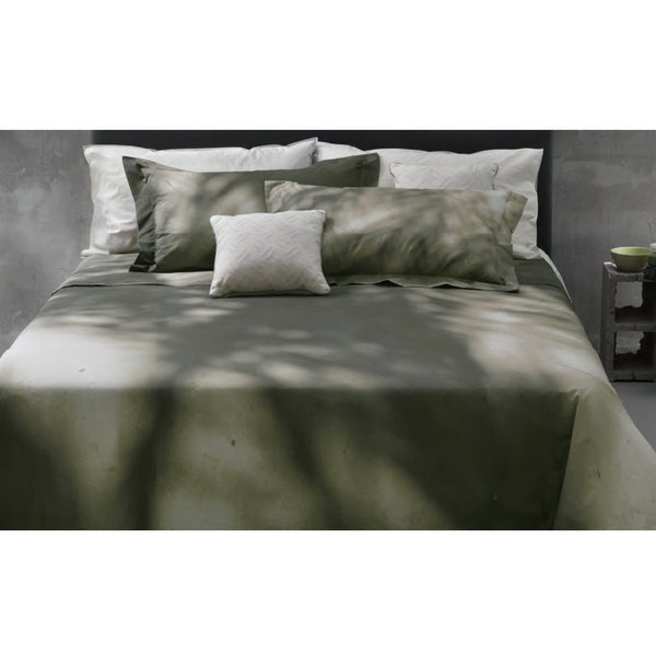 طقم سرير FLORA SHADOW co4 Bedspread Diesel