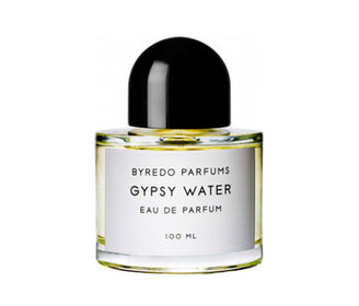 عطر Byredo Gypsy Water (للجنسين) Perfumes BYREDO