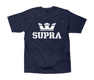 تيشرت Above T-shirt Supra Footwear