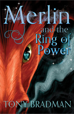 Merlin and the Ring of Power