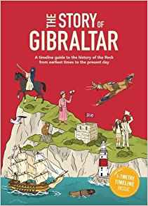 The Story of Gibraltar