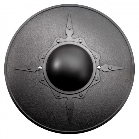 CS Shield - Soldiers Targe