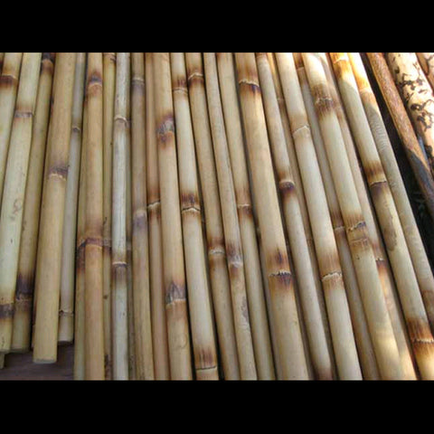 "KIL Rattan 31"" Sticks (pair)"