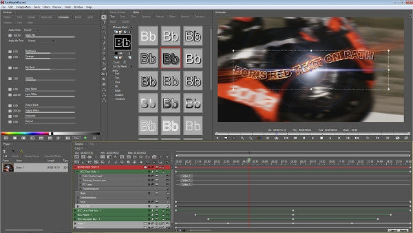 hollywood master fx for edius 6 free download torrent