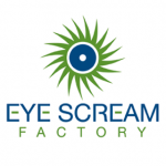 Eye Scream Presets for RED, FX, and Graffiti