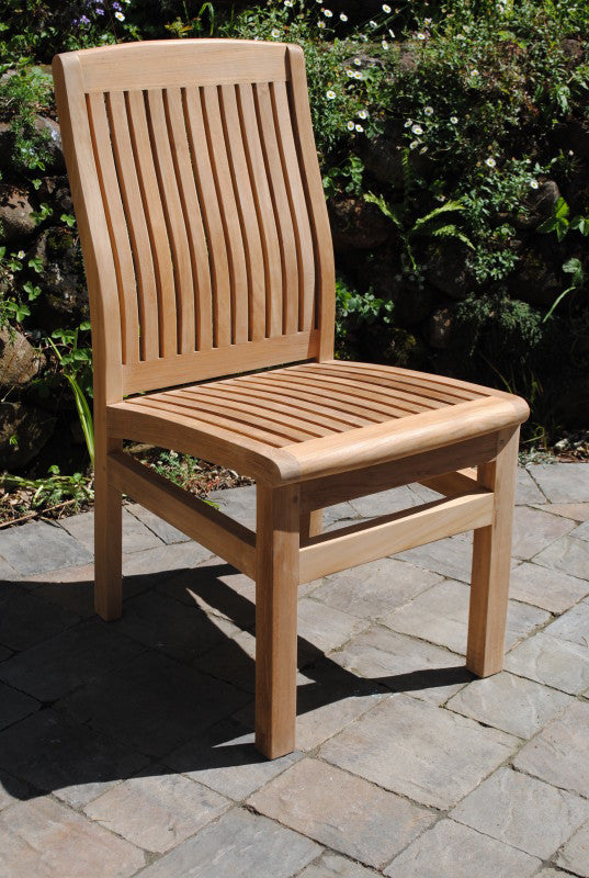 Napa Side Chair