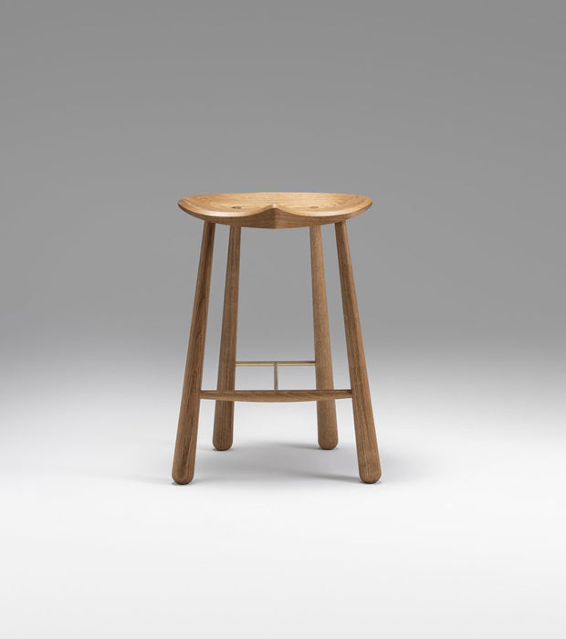 Taper Counter Stool