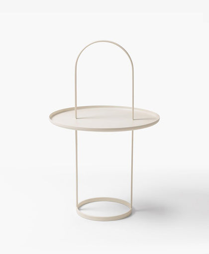 Alça Side Table #2