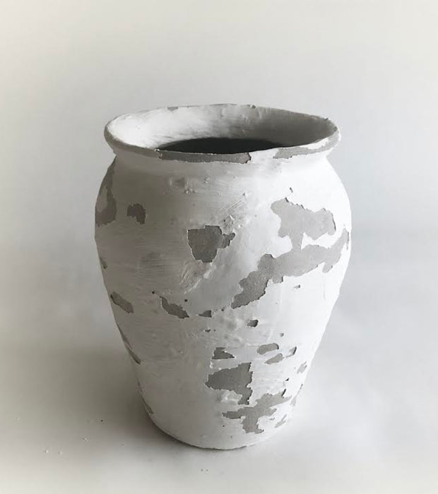 Vase Medium 03 - Emilie Halpern