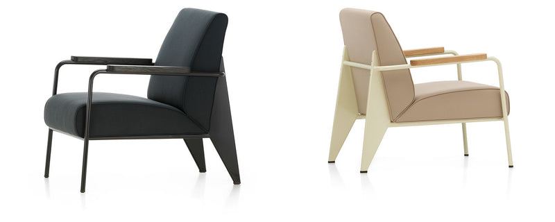 Fauteuil de Salon Chair