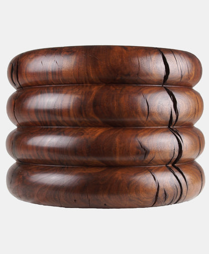 Object #69 in Claro Walnut