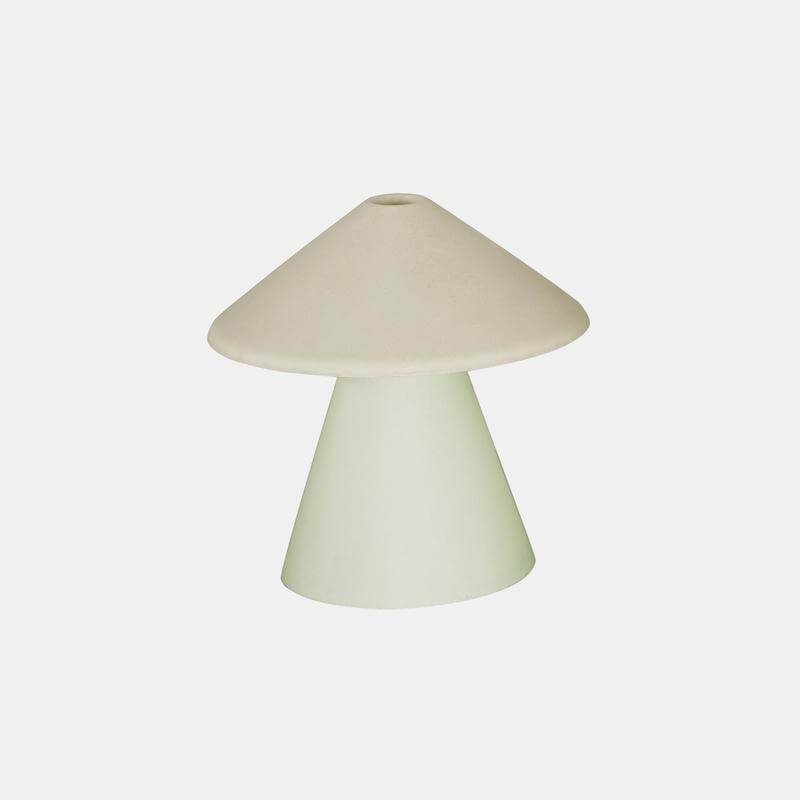 A.D.A. Table Lamp