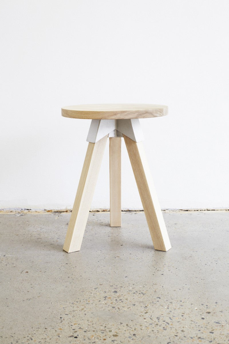 A-3 Joint Stool