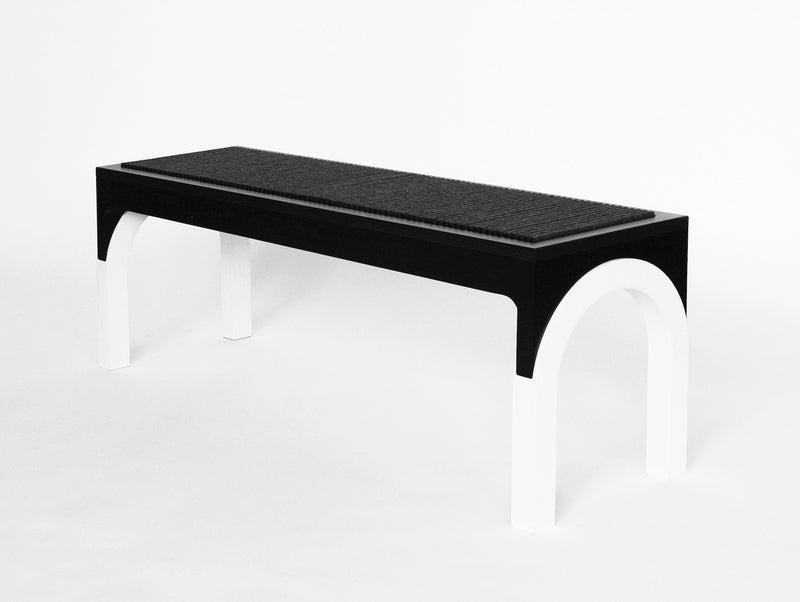 Arch Bench