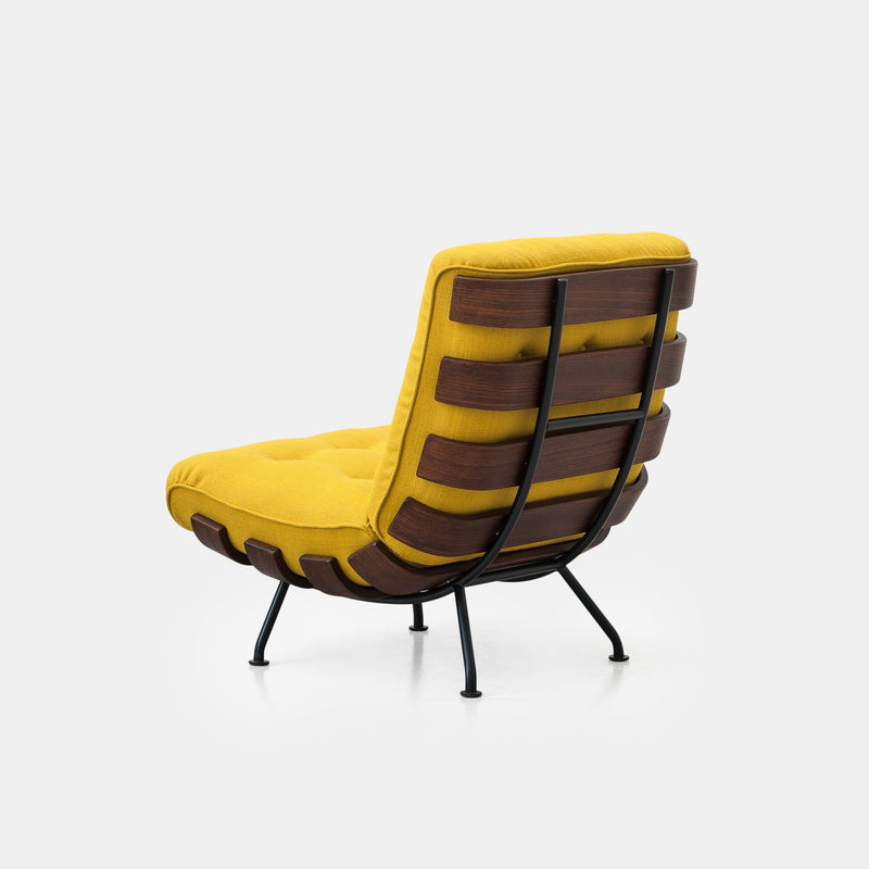 Costela Chair