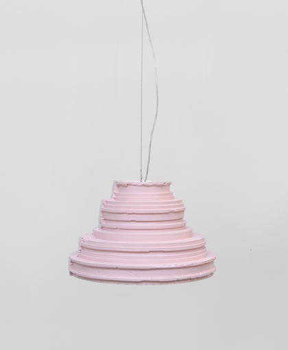 DRAG² V Pendant Lamp