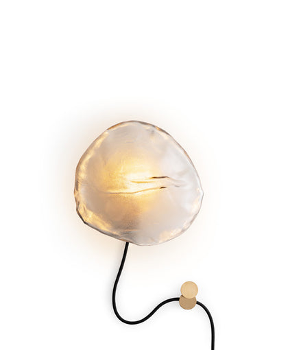 73 Table Lamp