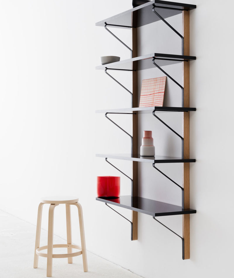 Kaari Wall Shelf