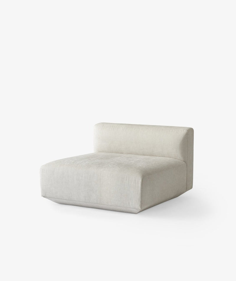 Develius Sofa - EV1