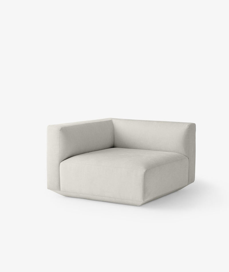 Develius Sofa - EV2