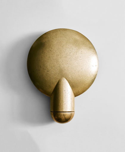 Surface Wall Sconce