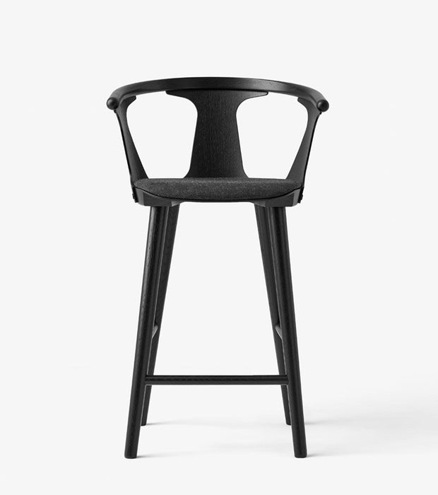 In Between Bar Stool SK10