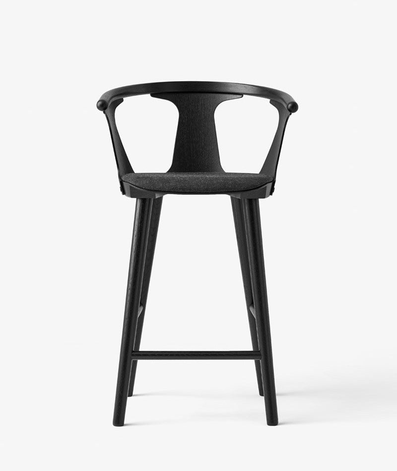 In Between Counter Stool SK10