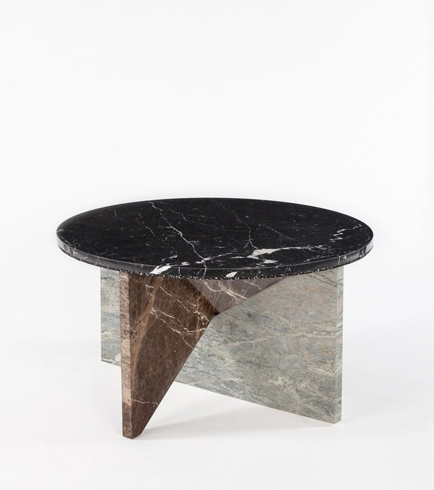 Affordances Coffee Table