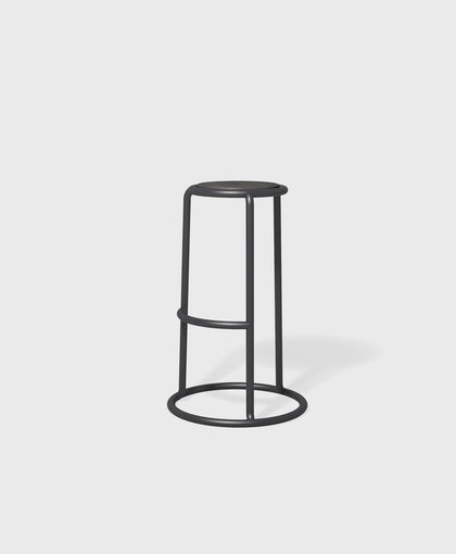 Champ Bar Stool