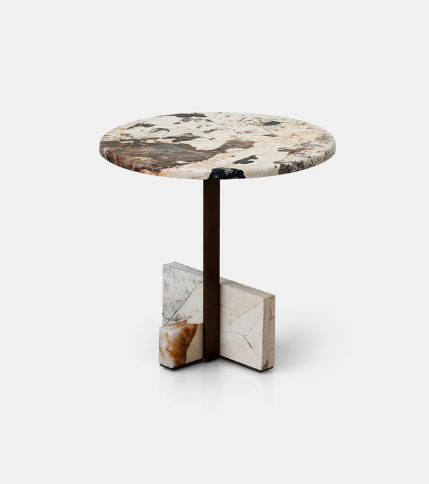 Joaquim Side Table