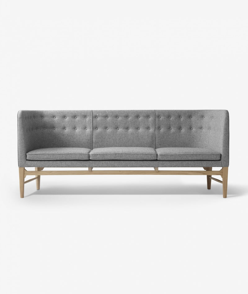 Mayor Sofa AJ5