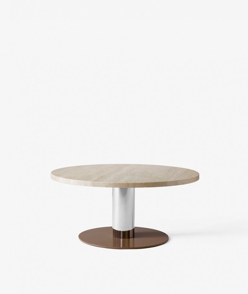 Mezcla Coffee Table JH20