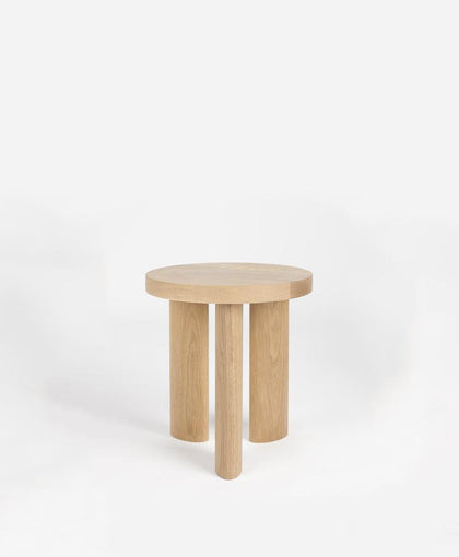 Orbit Stool 3