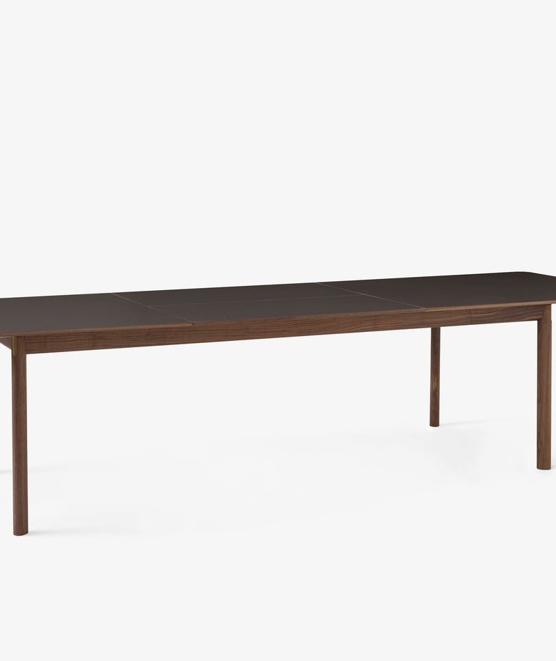 Patch HW2 Extendable Dining Table