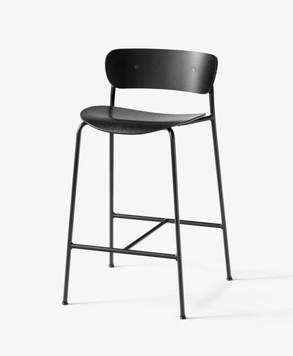 Pavilion Counter & Bar Stool - AV7 & AV8