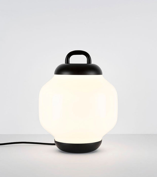 Esper Table Lamp