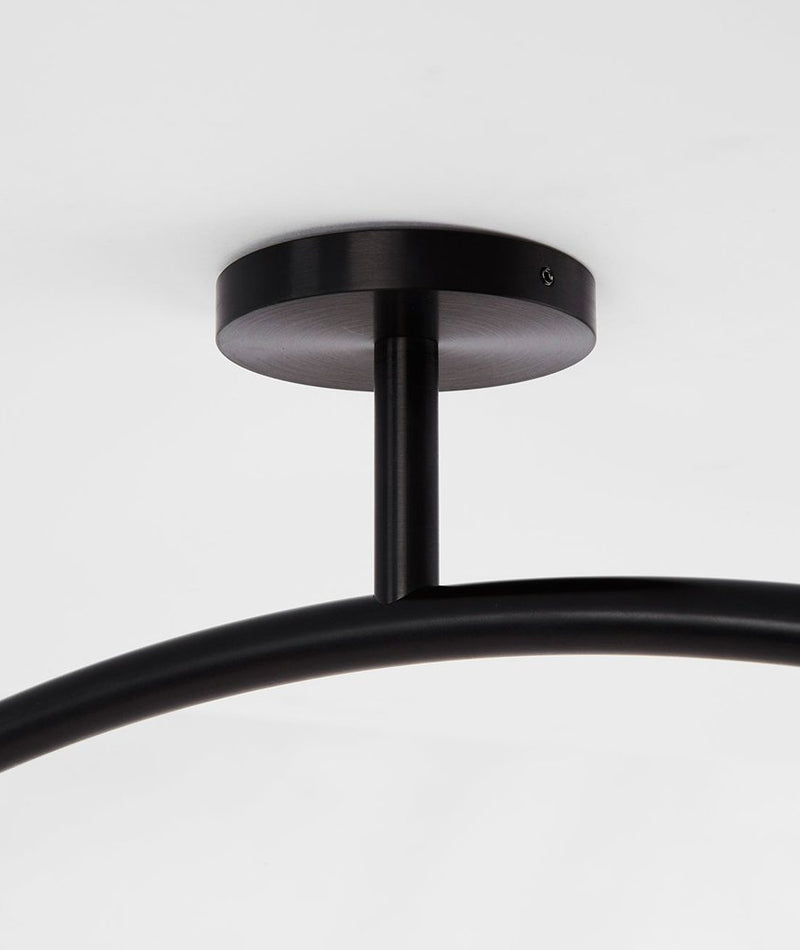 Krane Small Ceiling Mount
