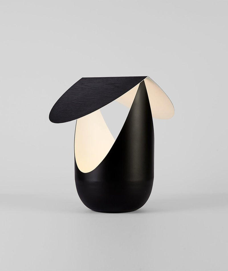 Bounce, Table Lamp