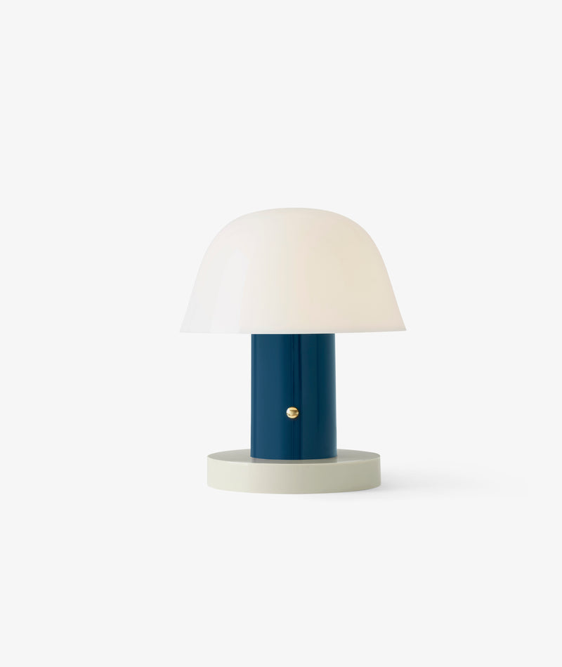 Setago JH27 Table Lamp