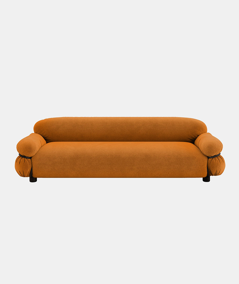 Sesann Sofa - 3 Seater