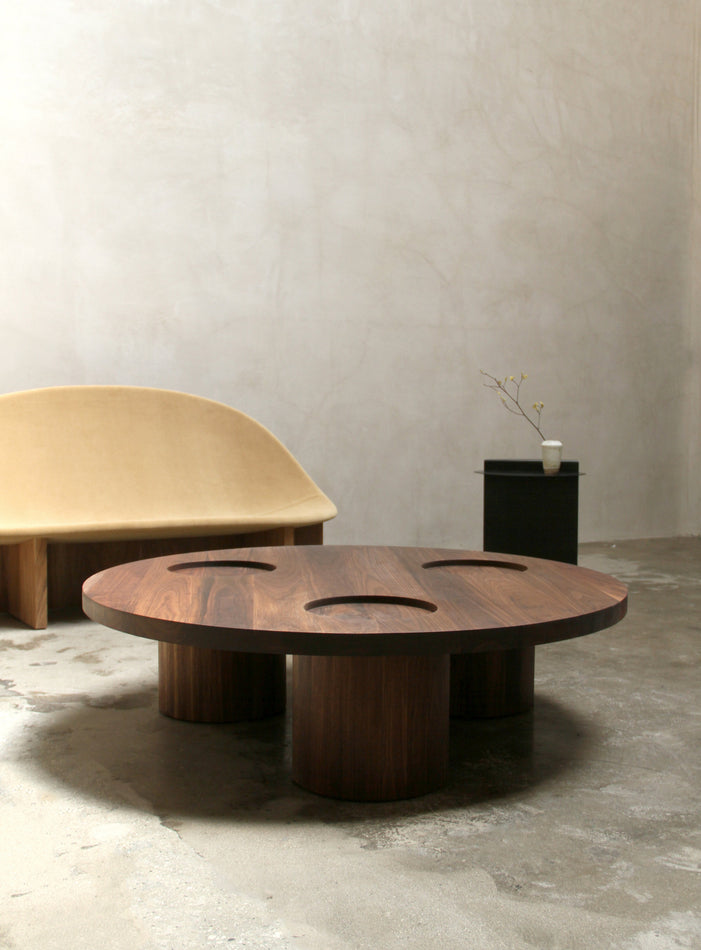 Vassoio Coffee Table