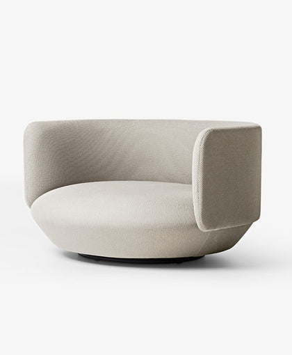 Baixo Lounge Chair