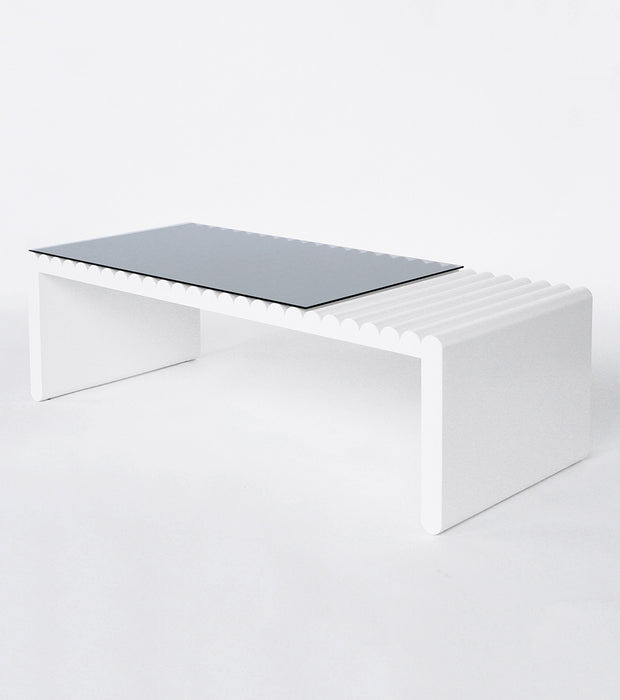 Dune Coffee Table