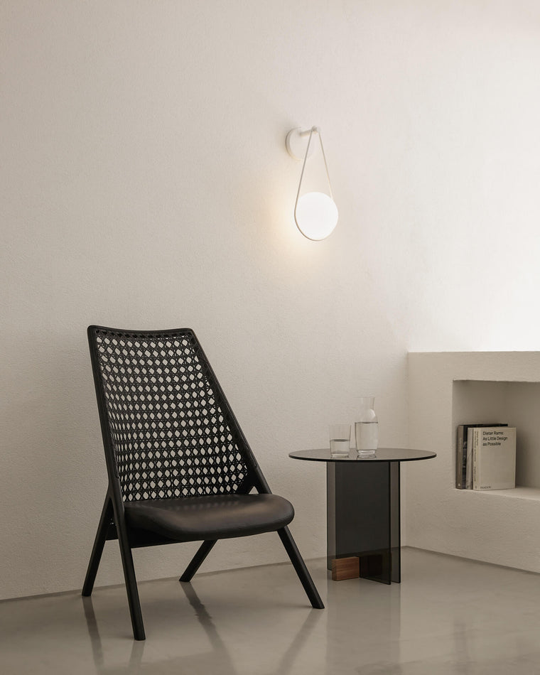 Corda Wall Lamp