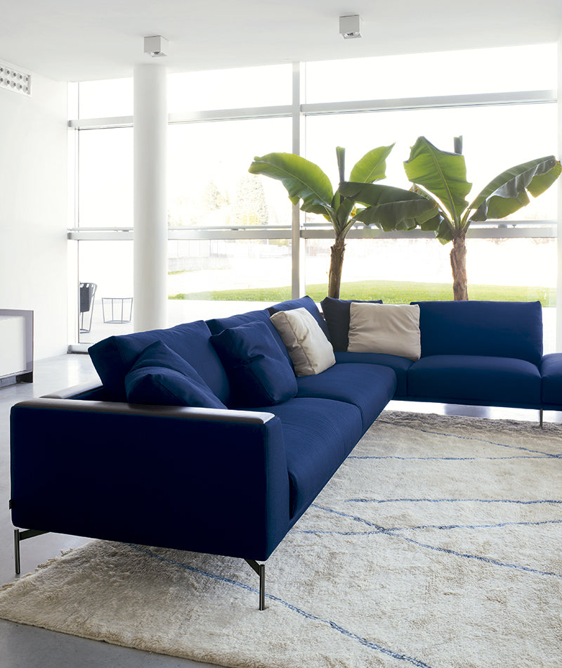 Hollywood Sofa - Units (Sofa 212-Unit without armrests 98)