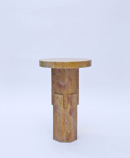 Ionik Side Table