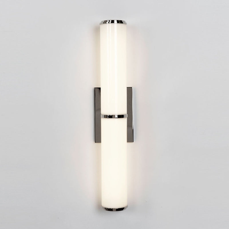 Mini Endless Sconce