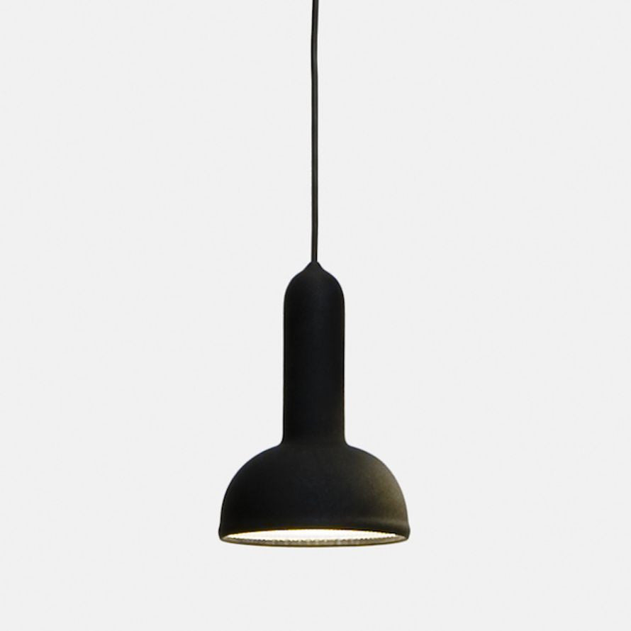 Torch Pendant Light S2, Round [spring clean]