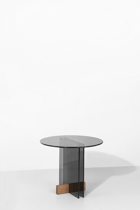Vidro Table