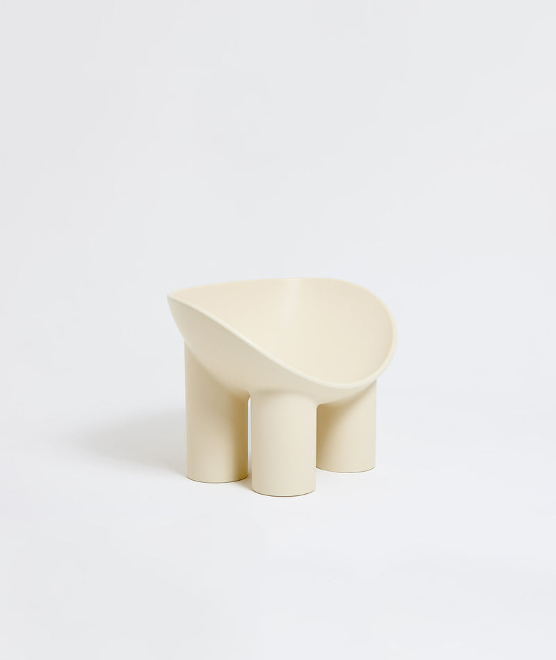Roly Poly Chair